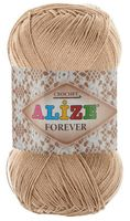 ALIZE. Forever №298 (50 г; 300 м)