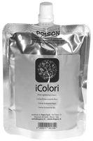 """Крем-осветлитель для волос """"iColori"""" (250 мл)"""