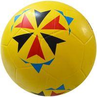 Мяч футбольный (арт. S16)