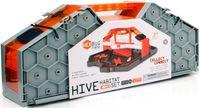 "Игровой набор ""Hexbug: Набор Nano Hive Habitat Set"""