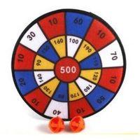 Набор для игры в дартс (арт. F6030)