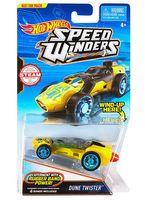 """Машинка """"Hot Wheels. Dune Twister"""