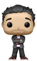 "Фигурка ""Thor: Ragnarok. Bruce Banner"""