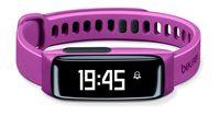 Фитнес-браслет Beurer AS 81 (фиолетовый)
