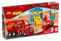 """LEGO Duplo """"Кафе Фло"""""""
