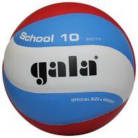 """Мяч волейбольный Gala """"School 10"""" №5"""