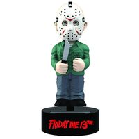 Фигурка Friday  The13 th. Jason (15 см)