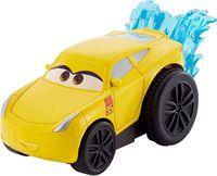 "Машинка ""Тачки 3. Splash Racers. Круз Рамирез"""