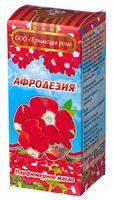 """Парфюмерное масло """"Афродезия"""" (10 мл)"""