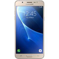 Смартфон Samsung Galaxy J5 2016 SM-J510FN/DS (gold)