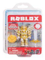 "Фигурка ""Roblox. Похититель Солнца"""