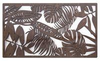 Подставка под горячее деревянная (арт. 3098)