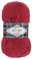 ALIZE. Mohair Classic №327 (100 г; 200 м)