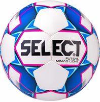 """Мяч футзальный Select """"Futsal Mimas Light"""" 852613 №4"""
