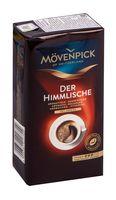 """Кофе молотый """"Movenpick. Der Himmlische"""" (250 г)"""