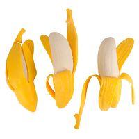 "Игрушка-антистресс ""Банан"""