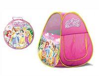"""Детская игровая палатка """"Принцессы Disney"""""""