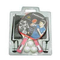 Набор для настольного тенниса (арт. BR33)