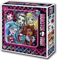 """Пазл """"Monster High"""" (64 элемента)"""