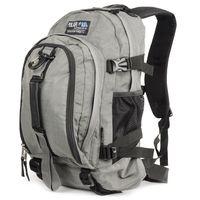 Рюкзак П955 (20 л; серый)