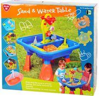 "Игровой набор ""Sand & Water Table"""