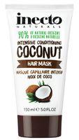 """Маска для волос """"С маслом кокоса"""" (150 мл)"""
