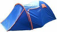 """Палатка """"FRT303"""""""