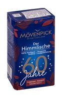 """Кофе молотый """"Movenpick. Der Himmlische"""" (500 г)"""
