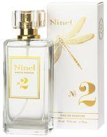 "Парфюмерная вода для женщин ""Ninel №2"" (50 мл)"