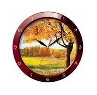 Часы настенные (29 см; арт. 11131148)