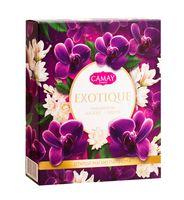 """Подарочный набор """"Exotique"""" (2 геля для душа)"""