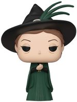 "Фигурка ""Harry Potter. Minerva McGonagall"""