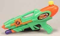 Водяной пистолет (арт. F85)