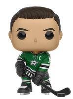 "Фигурка ""НХЛ. Джейми Бенн"""
