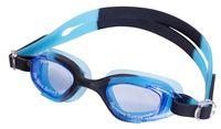 Очки для плавания (арт. G869)