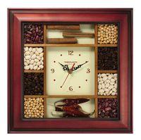 Часы настенные (31,2х31,2 см; арт. 31362367)