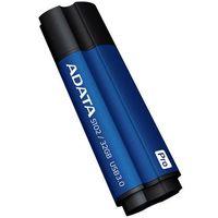 USB Flash Drive 32Gb A-Data S102 Pro USB 3.0 (Blue)