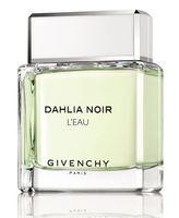 "Туалетная вода для женщин Givenchy ""Dahlia Noir L'eau"" (90 мл)"