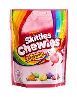 "Драже ""Skittles. Chewies"" (152 г)"