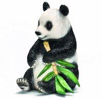 """Фигурка """"Большая панда"""" (7,5 см)"""