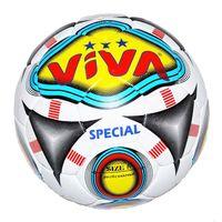 Мяч футбольный (арт. 0065)