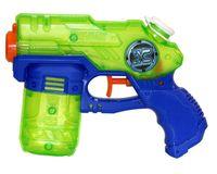 """Водяной пистолет """"X Shot"""""""
