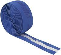 Обмотка велосипедного руля (синяя; арт. 380094)