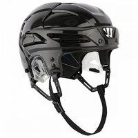 """Шлем хоккейный """"Covert PX2"""" (M; чёрный; арт. PX2H6-BK-M)"""