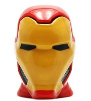 "Кружка ""Marvel. Iron Man"""