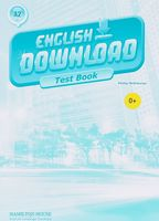 English Download A2. Tests