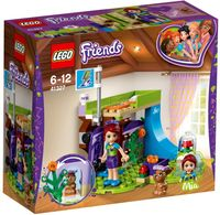 "LEGO Friends ""Комната Мии"""