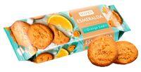 "Печенье ""Esmeralda. Orange Zest"" (150 г)"