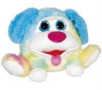 "Мягкая игрушка ""Собачка"" (30 см; арт. ESO0R)"