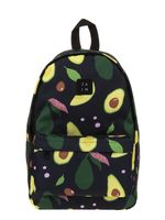 "Рюкзак ""Avocado"" (арт. Z1015181)"